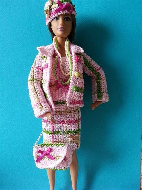 pattern barbie clothes 1908 best images about barbie clothes quot giysileri quot on