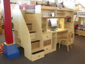 size bunk bed with desk bunk bed with desk with new great suggestions room