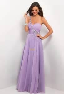 light purple dresses light purple dress and skin simple but prom