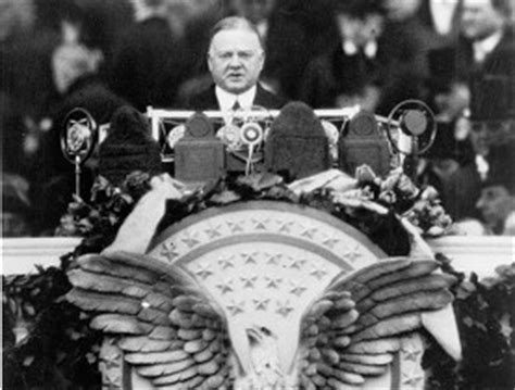 herbert hoover rugged individualism 1928 hoover on rugged individualism teddy powers presidential caign rhetoric
