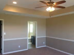 painting walls 2 different colors 25 best ideas about two toned walls on pinterest two