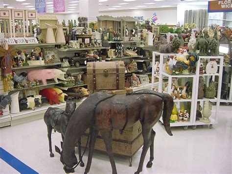 equine home decor mega marshalls 58
