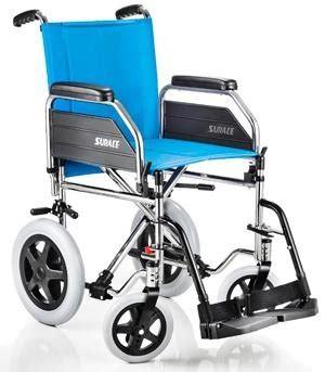 vendita sedie a rotelle vendita di sedie a rotelle alessandria ortopedia
