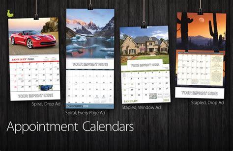 and brain 2018 wall calendar 1000 ideas about calendar 2018 on free
