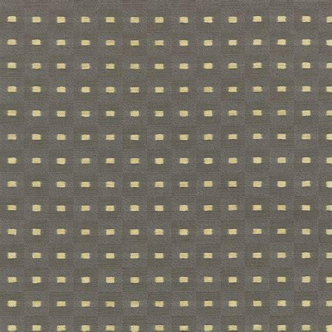 home decor print fabric swavelle millcreek bridgehton smc swavelle millcreek home decor print fabric citadel j