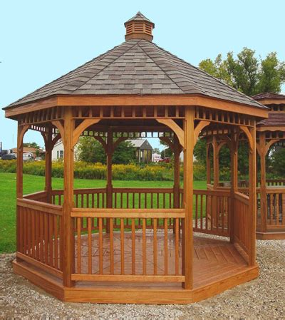 gazebo kits cheap amazing cheap wooden gazebo 8 gazebo kits home depot