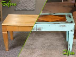 repurposed furniture ideas before and after stroovi