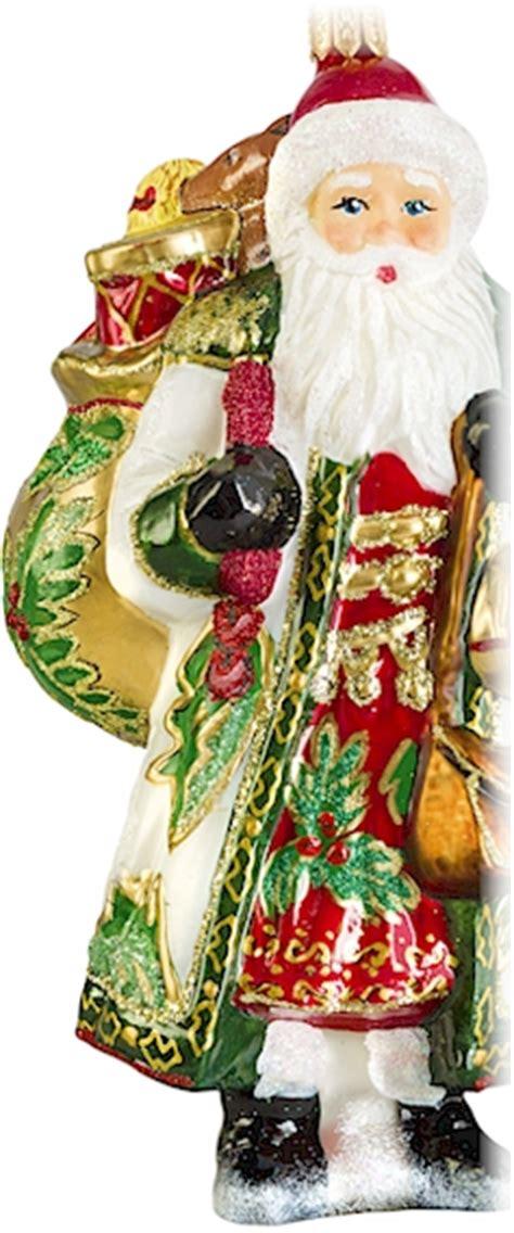 ornament store bumblegums the ornament store