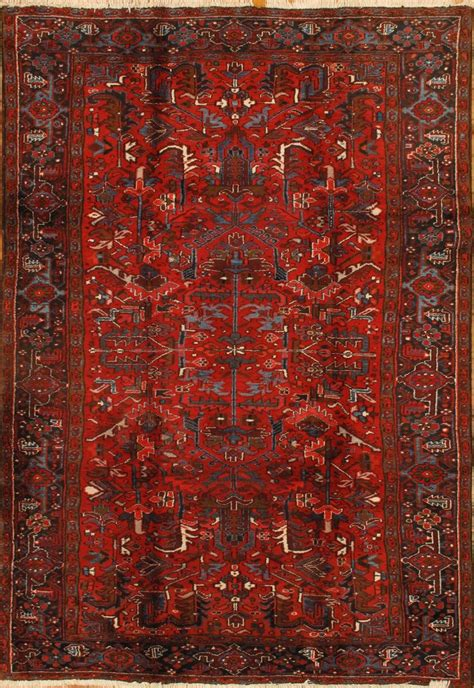 Shaw Area Rugs Wholesale 17 Best Images About Rug Obsessed On Pinterest Kaleidoscopes Shaw Rugs And Rugs