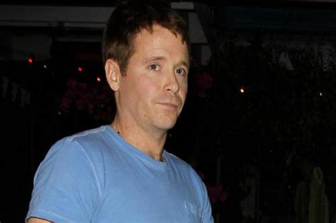 Nicky To Kevin Connolly Youre Out Of My Entourage by Kevin Connolly And Sabina Gadecki Split