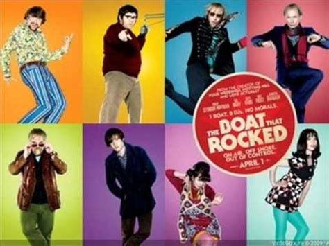 the boat that rocked soundtrack youtube jeff beck hi ho silver lining the boat that rocked ost