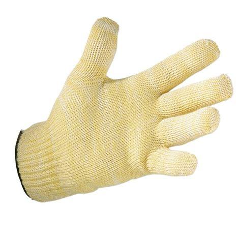gant anti chaleur 1488 gant anti chaleur mathon tabliers torchons gants