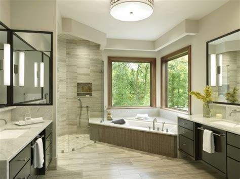 15 extraordinary transitional bathroom designs for any 15 gorgeous transitional bathroom interior designs you