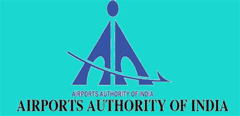 Airport Authority Of India For Mba by Aai Rejects Ai Plan To Convert Rs 2 000 Cr Dues Into Equity
