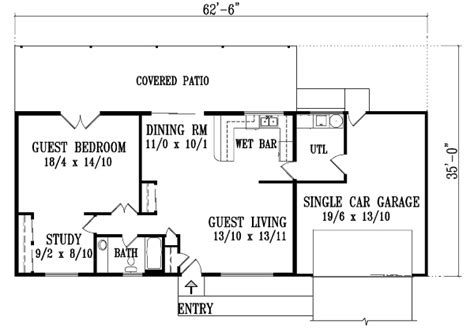 floor plans for in law additions in law addition future home plans pinterest