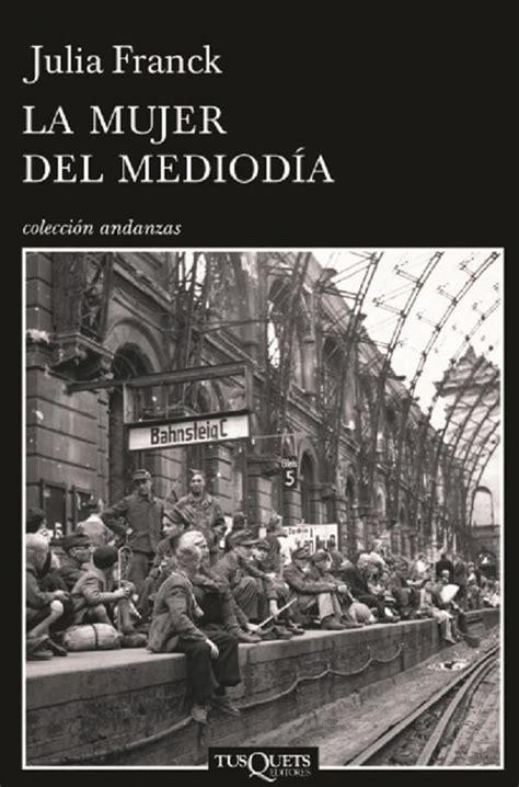 libro la mujer del cultivador descargar el libro la mujer del mediod 237 a gratis pdf epub