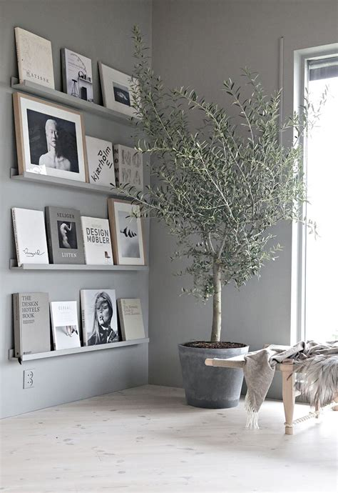 Gray Color Interior Design by 17 Best Ideas About Grey Walls On Grey Walls
