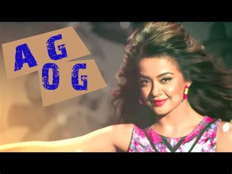 surveen chawla video songs a g o g surveen chawla songs latest new punjabi songs