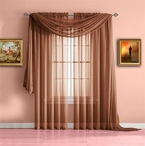 auburn curtains auburn tigers curtains compareatlanta com