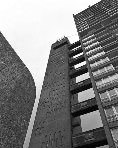 brutalist london map brutalist london map blue crow media twentieth century society