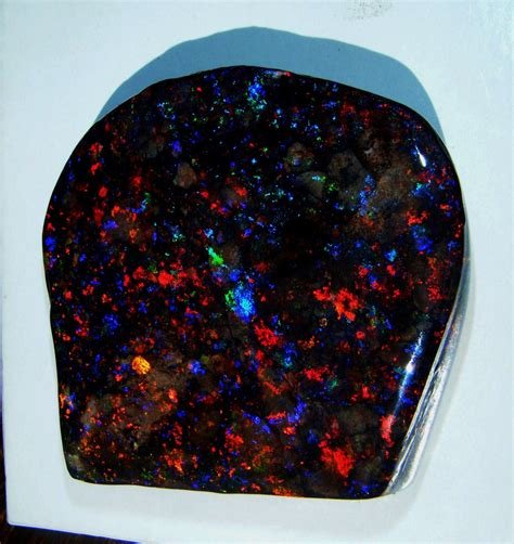 matrix opal more andamooka matrix opal johno s opals