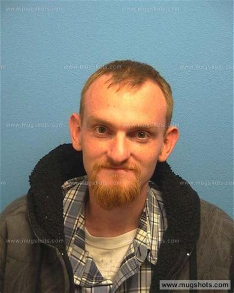 Yakima County Arrest Records Andrew Gerald Mugshot Andrew Gerald