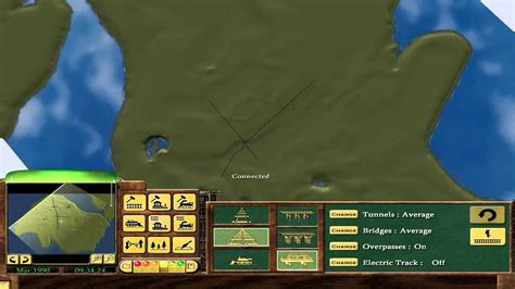 railroad tycoon 3 africa map trainmaster island of sodor project