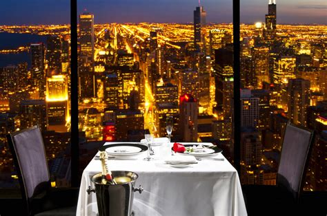 new year dinner chicago new year s options in chicago haute living