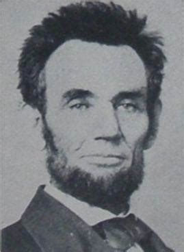 haircut deals lincoln mathew brady this day in tech history