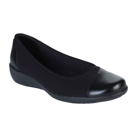shoes wide width cobbie cuddlers s eleanor casual shoe wide width
