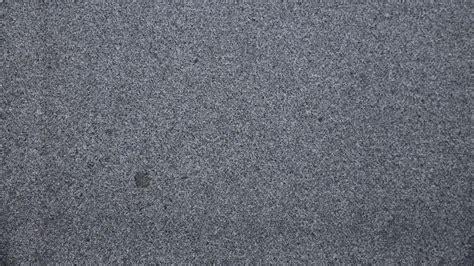 padang geflammt naturstein padang dunkel wagner treppenbau mainleus