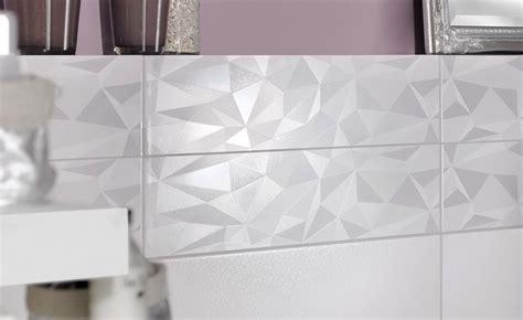 schöne geflieste badezimmer fliesen deko bad bad gefliest modern mit stunning