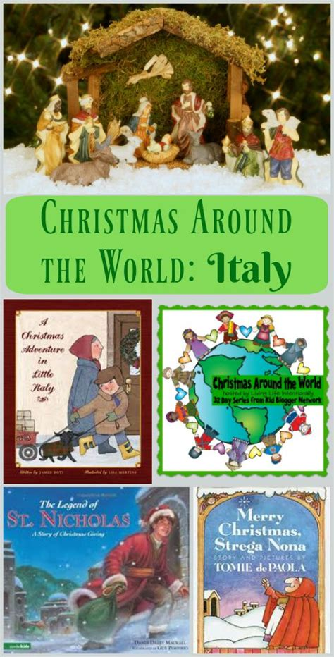 art project for italian christmas tradition 3523 best children s book related crafts and activities images on baby books books