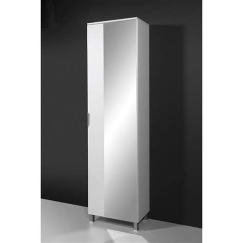 Freestanding Bathroom Cabinet Liquid Freestanding Bathroom Cabinet With Mirror 11878