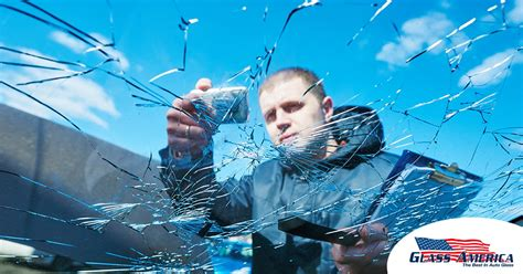how much does it cost to insure a house cost to replace a windshield without insurance glass usa
