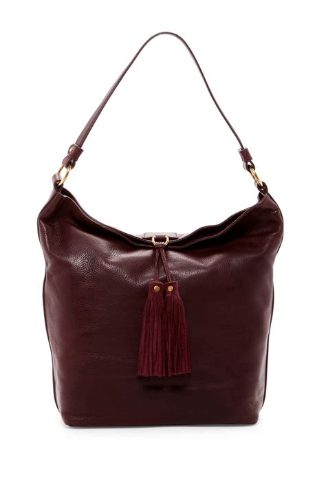 Supplier Realpict Clara Top By Morfosa frye clara leather hobo nordstrom rack