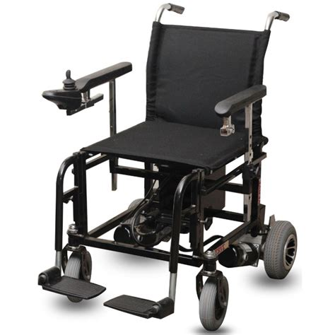 ostrich chair accessories ostrich mobility verve lx power wheelchair power
