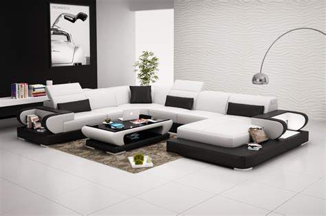 2016 wholesale modern furniture living room sofa set