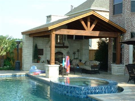 backyard patio covers best 25 covered patio design ideas on pinterest outdoor