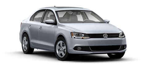 Volkswagen Jetta Tdi Performance Parts by 2014 Jetta Tdi Performance Upgrades Autos Post