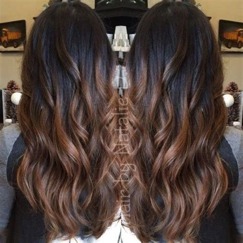 hair color on pinterest 78 pins what hair color and style streaks highlights suits a