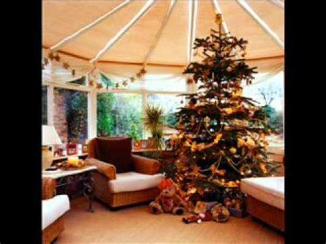 rockin around the christmas tree leann rimes youtube