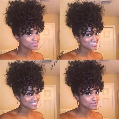 How To Do Twist Hairstyles by How To Do Twist Out Hairstyles Lovely Best 25