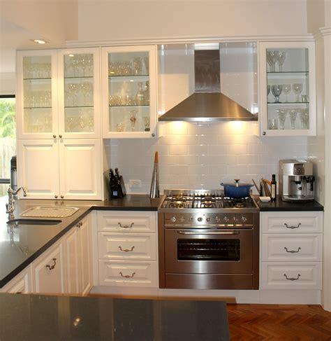 home renovations brisbane pk kitchen design pk kitchen