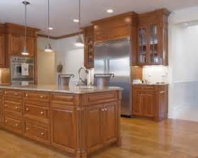 Italian Kitchen Cabinet 8 Design Italian Kitchen Cabinets For American Kitchen