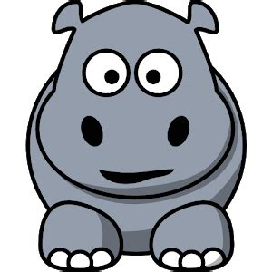 bluestacks hippo hungry hippo apk for bluestacks download android apk