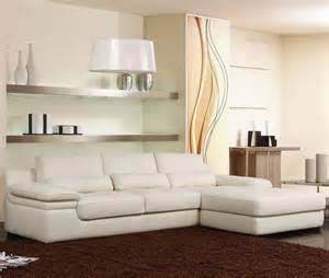 Best Leather Sectional Sofa Grain Leather Furniture Stores Carla Salotti Dima Salotti Italian Design Ultra High
