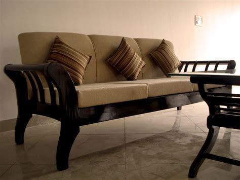 get modern complete home interior with 20 years durability teak sofa set get modern complete home interior with 20