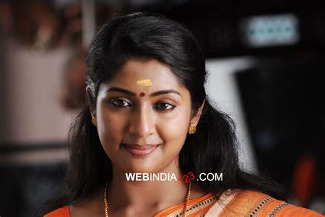 film seri india navya navya nair navya nair photo gallery navya nair videos