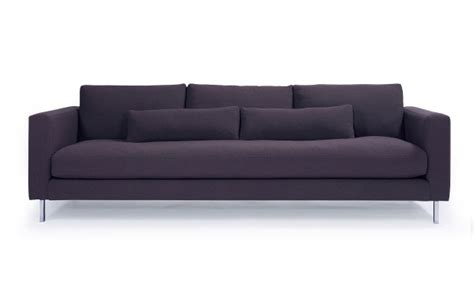 Modern Sofa Vancouver Modern Sofa Vancouver Vancouver Leather Sofa Sofas Leather Couches Vancouver Get Furnitures